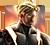 Human_Torch_Icon_2