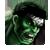 Hulk_Icon_2