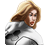 Invisible_Woman_Icon_2