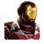 Iron_Man_Icon_3