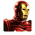 Iron_Man_Icon_2