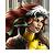 Rogue_Icon_1