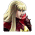 Magik_Icon_1