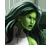She-Hulk_Icon_1