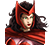 Scarlet_Witch_Icon_1