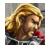 Thor_Icon_3