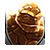 Thing_Icon_2
