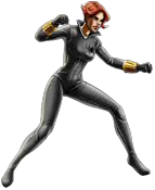 Black_Widow-Grey_Suit