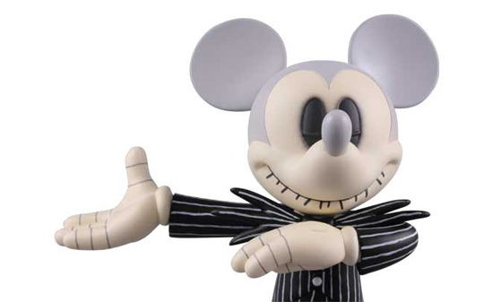 Mickey-Mouse-Jack-Skeleton-Version-3
