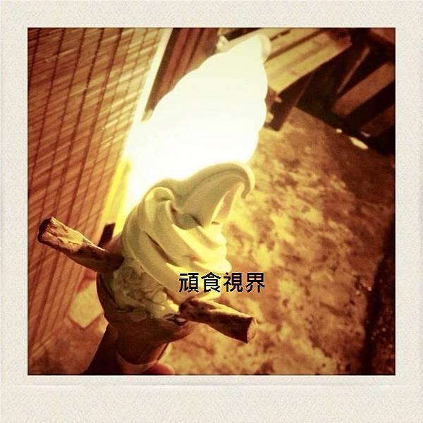 花生-1.jpg