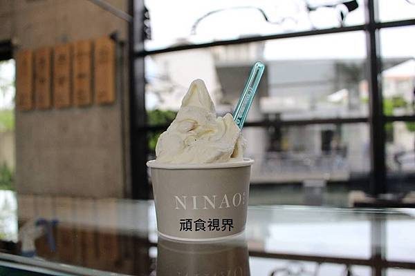ninao4-1.jpg