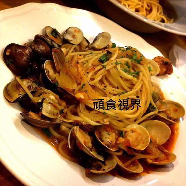 番茄蛤蠣麵-1.jpg