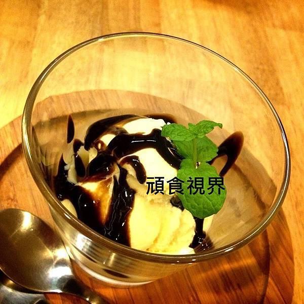 義大利葡萄酒醋冰淇淋(60元-1.jpg