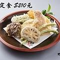 野菜定食.jpg