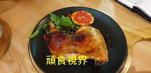 雞腿-1.jpg