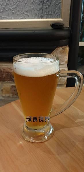 啤酒-1.jpg