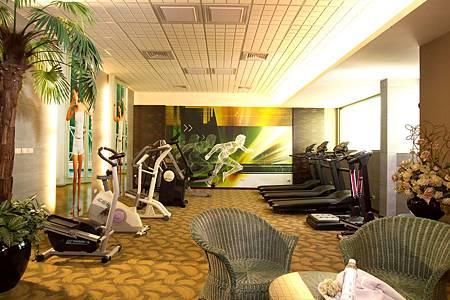 健身房_1