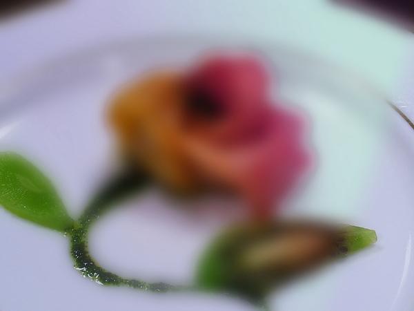 20110124新菜開發間諜照.jpg