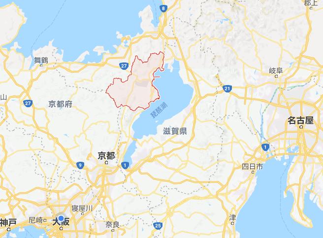 高岛市_-_Google地图.png