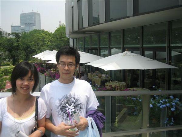 019.後面是景觀餐廳.JPG