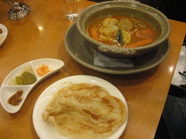 064.家榮的soup咖哩.JPG