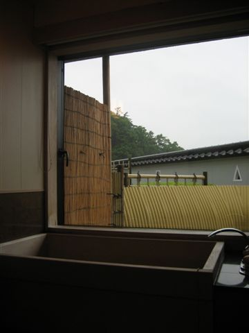 107.我們的展望風呂.JPG