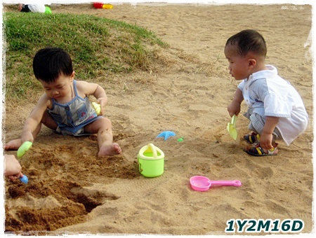 沙坑2.jpg