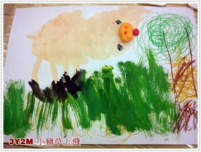 201206小豬.JPG