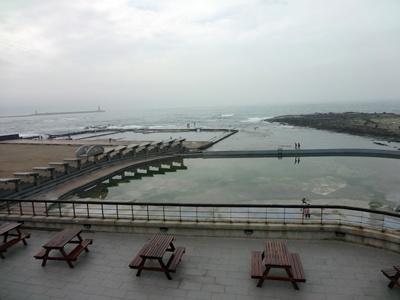 和平島海區.JPG