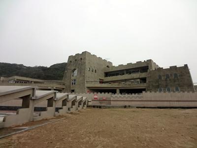 和平島雕堡.JPG