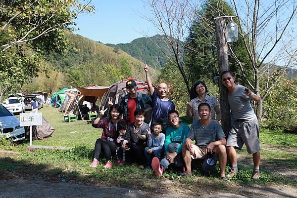 20151115鳥嘴山露營.JPG