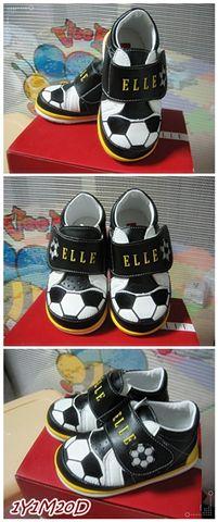 新鞋2.jpg