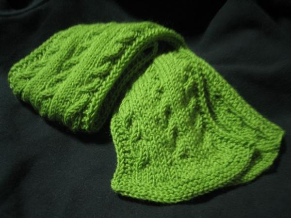 麻花圍巾2.JPG