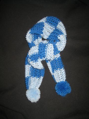 寶寶雙色球圍巾3.JPG