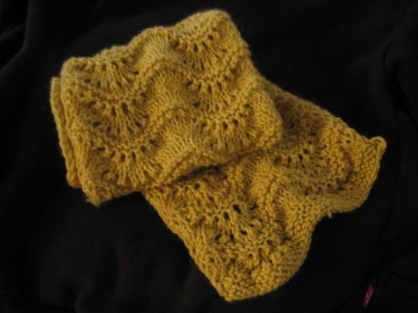 波浪圍巾2.JPG