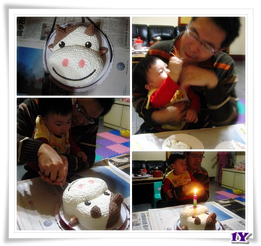 牛cake.jpg