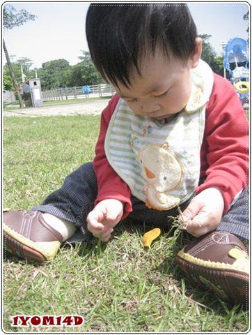 公園 7.jpg
