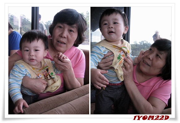 和奶奶.jpg