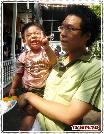 父子1.jpg