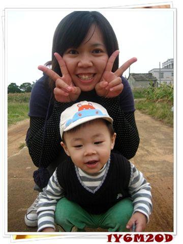 母子2.jpg