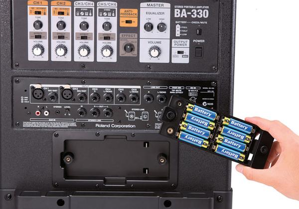 ba-330_hand_batteries_gal.jpg