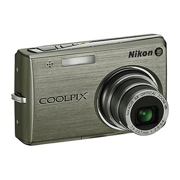 coolpix s700.jpg