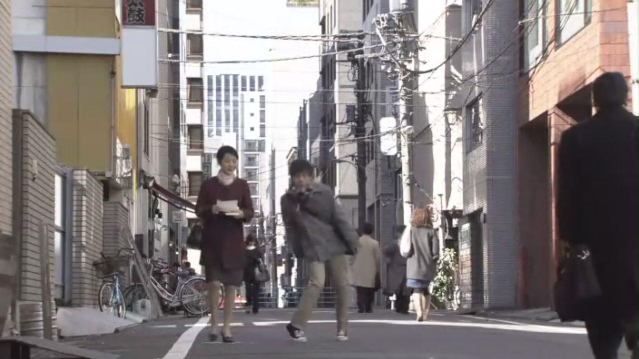 [SUBPIG][永不放棄/DOOR TO DOOR (SP)][(002056)22-34-39].JPG