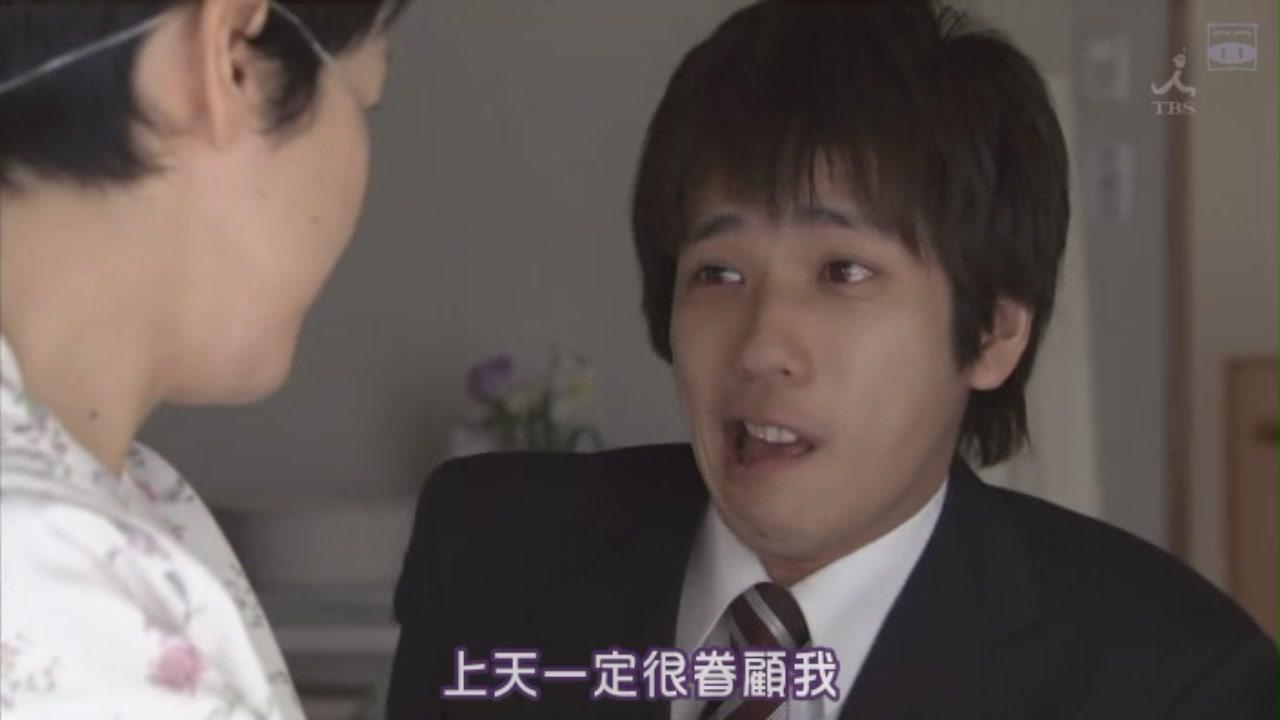 [SUBPIG][永不放棄/DOOR TO DOOR (SP)][(160608)01-02-07].JPG