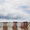 白日夢海景旅店