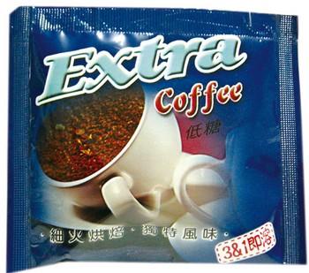 Extra-3合1咖啡.jpg