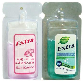 Extra-漱口水&入浴劑.jpg
