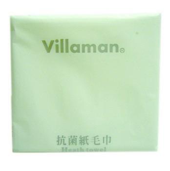 villayman抗菌紙巾.jpg