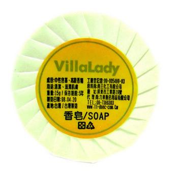 Villawomen香皂.jpg