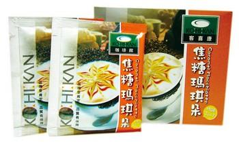 客喜康奶茶-盒裝.jpg